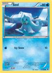 XY Fates Collide card 15