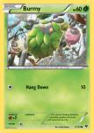 XY Fates Collide card 2