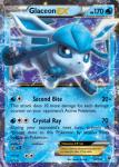 XY Fates Collide card 20