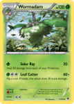 XY Fates Collide card 3