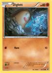 XY Fates Collide card 36