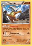 XY Fates Collide card 37