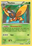 XY Fates Collide card 4