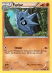 XY Fates Collide card 42