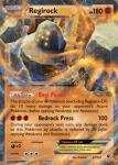 XY Fates Collide card 43