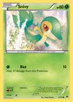 XY Fates Collide card 5