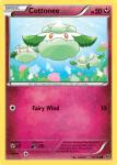 XY Fates Collide card 70