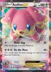 XY Fates Collide card 84