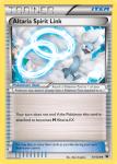 XY Fates Collide card 91