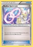 XY Fates Collide card 92