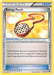 XY Fates Collide card 97