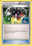 XY Fates Collide card 98