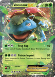 XY Generations Set card 1