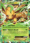 XY Generations Set card 10