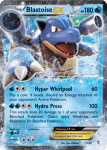 XY Generations Set card 17