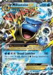 XY Generations Set card 18