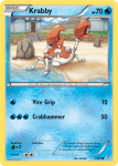 XY Generations Set card 21