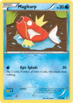 XY Generations Set card 22