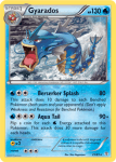 XY Generations Set card 23