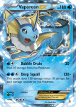 XY Generations Set card 24