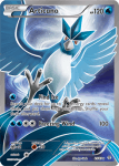 XY Generations Set card 25