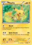 XY Generations Set card 26