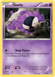 XY Generations Set card 33