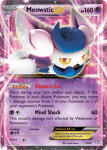 XY Generations Set card 37