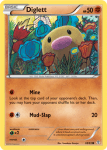 XY Generations Set card 38