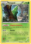 XY Generations Set card 4