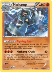 XY Generations Set card 42