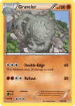 XY Generations Set card 44