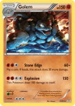 XY Generations Set card 45