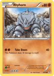 XY Generations Set card 49