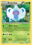 XY Generations Set card 5