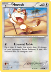 XY Generations Set card 53