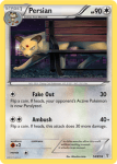 XY Generations Set card 54