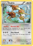 XY Generations Set card 56
