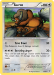 XY Generations Set card 57