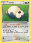 XY Generations Set card 58
