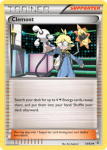XY Generations Set card 59