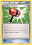 XY Generations Set card 60