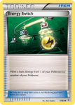 XY Generations Set card 61