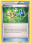 XY Generations Set card 64