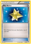 XY Generations Set card 65