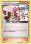 XY Generations Set card 68