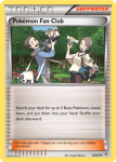 XY Generations Set card 69