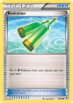 XY Generations Set card 70