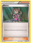 XY Generations Set card 72