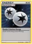 XY Generations Set card 74